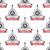 пропеллер · плоскости · линия · икона · веб · мобильных - Сток-фото © jeksongraphics