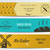 bakery and food banners collection banner set with fresh bread windmill icons logos labels styl stock photo © jeksongraphics