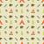 ベクトル · 火災 · 道標 · 白 · デザイン · 赤 - ストックフォト © jeksongraphics