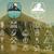 nyár · hegy · felfedező · tábor · kitűző · logo - stock fotó © jeksongraphics