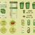 gezonde · voeding · teken · voedsel · bestanddeel · plantaardige · veganistisch - stockfoto © jeksongraphics