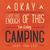 wildernis · exploratie · citaat · camping · dragen - stockfoto © jeksongraphics