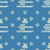 christmas seamless pattern xmas backgrounds textures collection for holidays season use for packag stock photo © jeksongraphics