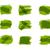 comentar · papel · assinar · cor · gráfico · desenho · animado - foto stock © jeksongraphics
