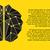 brainstorming · cervello · creazione · idea · logo · modello - foto d'archivio © jeksongraphics