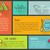 terv · vektor · infografika · kajakozás · kenu · felszerlés - stock fotó © jeksongraphics