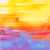 pôr · do · sol · ilustração · vetor - foto stock © jet