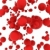 красный · текстуры · аннотация · стекла - Сток-фото © jezper