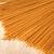 Wholewheat Spaghetti  stock photo © JFJacobsz
