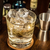 whiskey glass stock photo © jfjacobsz
