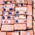 Bricks stock photo © JFJacobsz