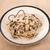 ブラウン · キノコ · プレート · ナイフ · フォーク · 食品 - ストックフォト © jfjacobsz