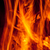 fogo · tempo · energia · fósforos · preto · um - foto stock © jfjacobsz
