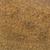 rust texture metal plate background stock photo © jiaking1