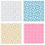geométrico · mosaico · estilo · moderna - foto stock © jiaking1