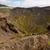 クレーター · 火山 · カナリア諸島 · 自然 · 風景 · 砂漠 - ストックフォト © jirivondrous