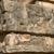 ruines · shot · mooie · turkoois · caribbean · zee - stockfoto © jirivondrous