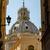 chiesa · Roma · Italia · città · strada - foto d'archivio © jirivondrous