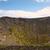 cratere · vulcano · natura · panorama · deserto - foto d'archivio © jirivondrous