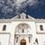 facciata · basilica · signora · Bolivia · dettaglio · piccolo - foto d'archivio © jirivondrous