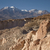 kő · mészkő · aszfalt · köteg · tájkép · kő - stock fotó © jirivondrous