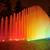 красивой · красочный · фонтан · ночь · парка · резерв - Сток-фото © jirivondrous