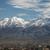 市 · ペルー · 火山 · 風景 · 雪 - ストックフォト © jirivondrous
