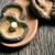 funghi · cibo · vegetariano · essiccati · abstract · salute · sfondo - foto d'archivio © jirkaejc