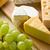 fromages · still · life · lait · alimentaire · santé · boire - photo stock © jirkaejc