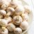 champignon · gombák · tányér · csoport · élet · friss - stock fotó © jirkaejc