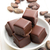 chocolade · voedsel · snoep · zoete · zaden - stockfoto © jirkaejc