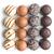 チョコレート · カバー · 歳の誕生日 · 背景 · ケーキ · キャンディ - ストックフォト © jirkaejc