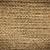 коричневый · грубо · деревенский · ткань · текстуры · фон - Сток-фото © jirkaejc