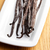 バニラ · 台所用テーブル · 工場 · 料理 · 新鮮な · スパイス - ストックフォト © jirkaejc