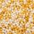 nachos · macro · tiro · agua · alimentos - foto stock © jirkaejc