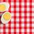 ei · gesneden · half · brood · vlees · koken - stockfoto © jirkaejc