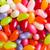 шаблон · фрукты · группа · цвета · цветами - Сток-фото © jirkaejc