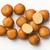 marsepein · aardappel · kaneel · poeder - stockfoto © jirkaejc