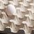 blanche · oeuf · carton · alimentaire · déjeuner · shell - photo stock © jirkaejc