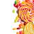 красочный · леденец · продовольствие · фрукты · группа - Сток-фото © jirkaejc