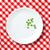 綠色 · 豌豆 · 盤 · 表 · 食品 · 葉 - 商業照片 © jirkaejc