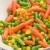 mixed vegetables stock photo © jirkaejc