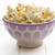 iştah · açıcı · patlamış · mısır · film · peynir - stok fotoğraf © jirkaejc