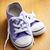 renkli · moda · erkekler · ayakkabı - stok fotoğraf © jirkaejc