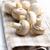 champignon · gombák · konyhaasztal · csoport · élet · friss - stock fotó © jirkaejc