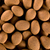 pelati · sani · dadi · legno · natura - foto d'archivio © jirkaejc