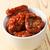 gedroogd · tomaten · keukentafel · natuur · Rood · plaat - stockfoto © jirkaejc