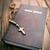 святой · Библии · четки · бисер · бумаги · книга - Сток-фото © jirkaejc