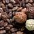 chocolate · marrom · natureza · saúde · grupo - foto stock © jirkaejc