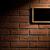 teken · boord · muur · workshop · opknoping · muur - stockfoto © jirkaejc